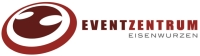 Eventzentrum